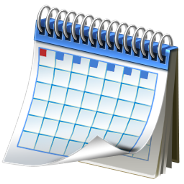 Block Island Events Calendar