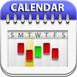 Block Island Calendar of Events 2011