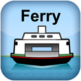 Block Island Ferry Schedules 2011